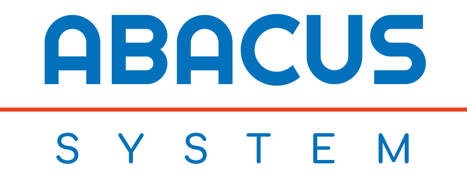 Abacus System
